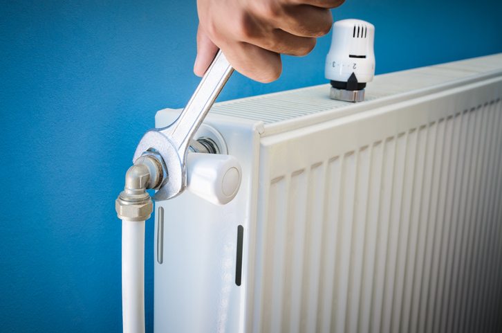 All About Our Electrical and Plumbing Services