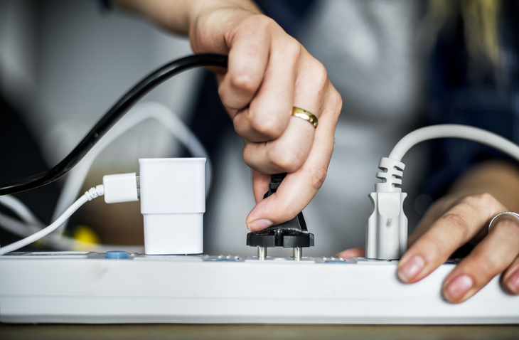 Electrical Safety – Are You at Risk?